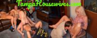 Visit TampaHousewives.com